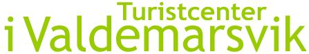 Turistcenter i Valdemarsvik AB