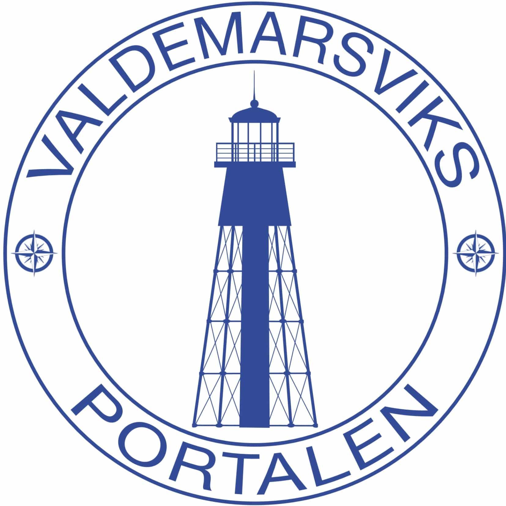 Valdemarsviksportalen