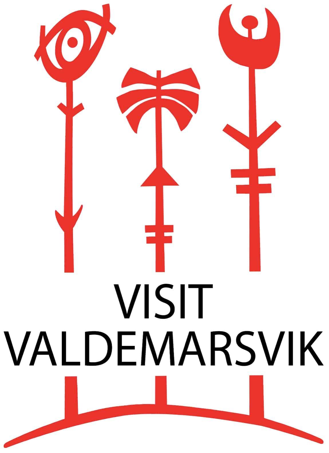 Turistföreningen Visit Valdemarsvik
